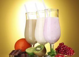"""4 Snacks """"saludables"""" que no debes comer si quieres bajar de peso"""