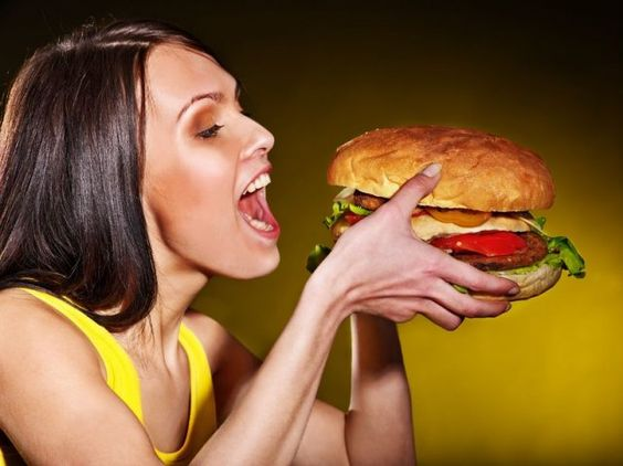 The Refeed Day: When Dieting Should Include Overeating and Why: