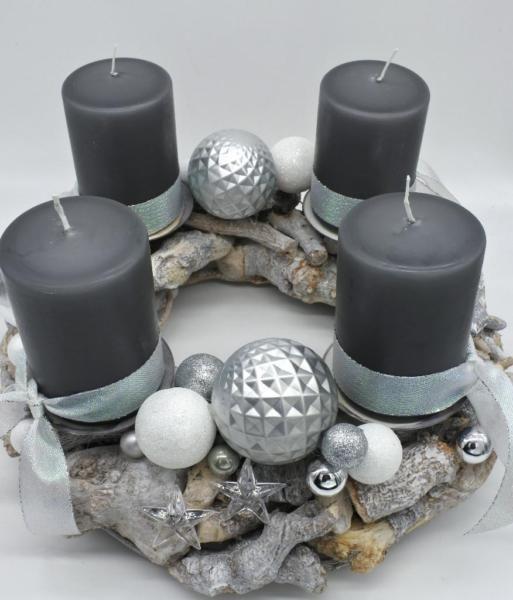 Labuna Kreative Geschenke Dekorationsideen Saisonale