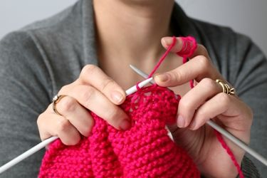 Knit-In: Join us in our campaign to help the charity Wrap With Love create warm wraps for communities in need worldwide. Whether you are a knitting pro, handy with a crochet hook or just always wanted to learn, we need you all! Drop in any time throughout the day. Tea and coffee will be provided. We will be a drop off point for completed squares and wraps until 31st July. Where: Wagga Wagga City Library Date: Thursday, 24th July Time: 10am-5pm Entry: Free