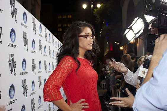 An Open Letter To Bristol Palin On The Good News About Her New Pregnancy