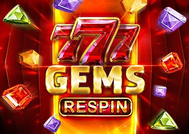 Игра казино онлайн украина казино кристал слот