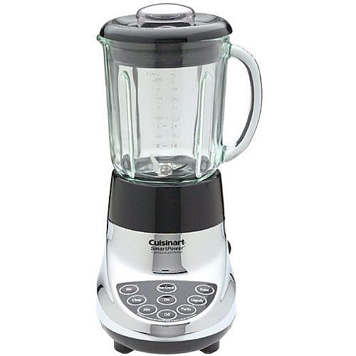 Best Countertop Blenders For Smoothies Reviews March 2020 Simple