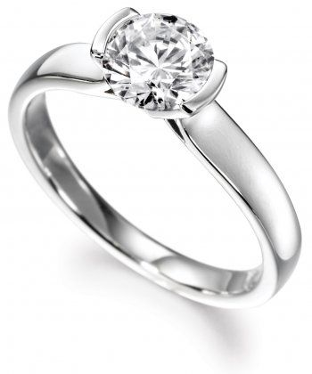 Taylor | Engagement Rings