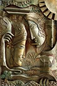 Image result for indian mural art designs mural art for Mural art designs