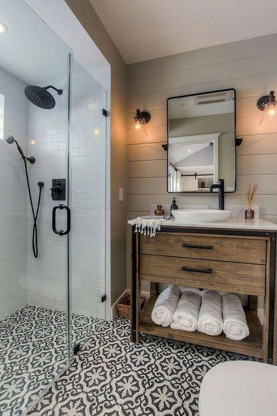 Masterbathroomremodel Bathrooms Remodel Bathroom Interior Bathroom Remodel Master