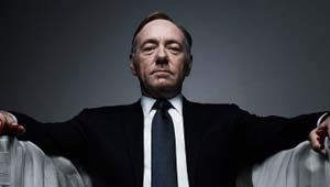House of Cards (US) (2013) - http://tv7.me/serial/house-of-cards/