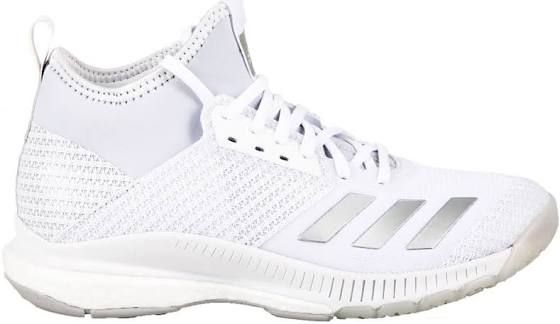 Volleyball shoes, Adidas shoes women