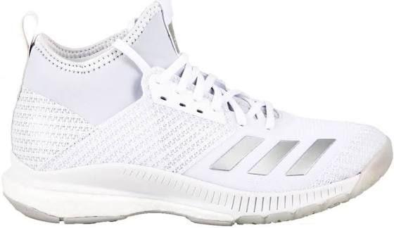 Factibilidad compromiso Escupir  adidas high top volleyball shoes | Adidas volleyball shoes, Adidas shoes  women, Addidas shoes high tops