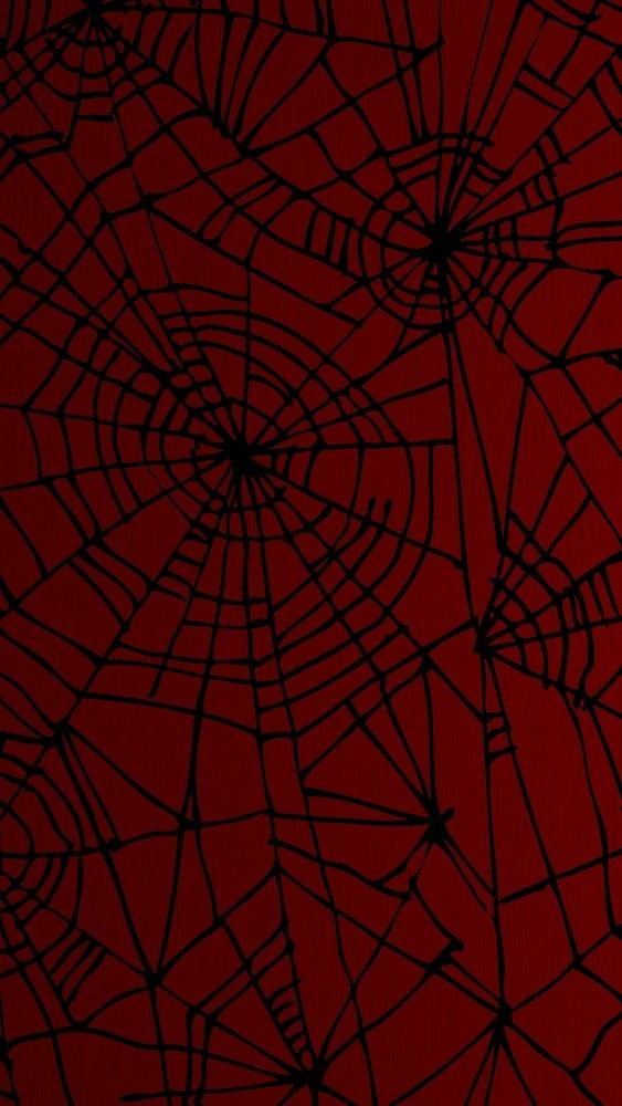 Related Image Spider Web Image Skin