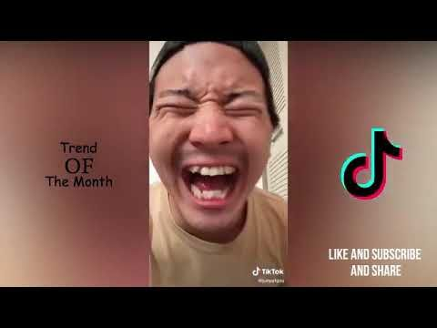 Spencer X Vs Junya1gou On Beatbox Tik Tok Funny Compilation Try Not To L Try Not To Laugh Tik Tok Funny