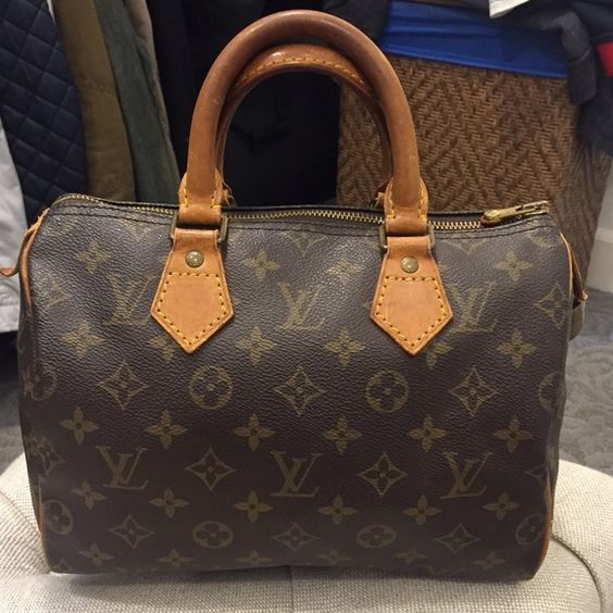 speedy 25 date code Louis vuitton official canada website - discover our latest speedy 25 nm mng collection for women, exclusively on louisvuittoncom and in louis vuitton stores.