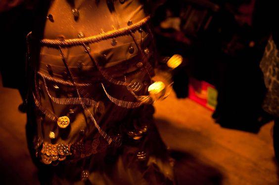 #Oriental #night 2 @BOBO  #Music #Dance #Drink #Hamra #Lebanon  more at: http://goo.gl/tzcgLL