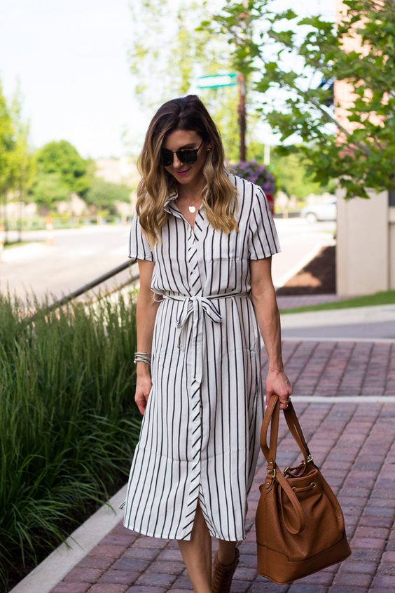Sumer Chic | Cella Jane