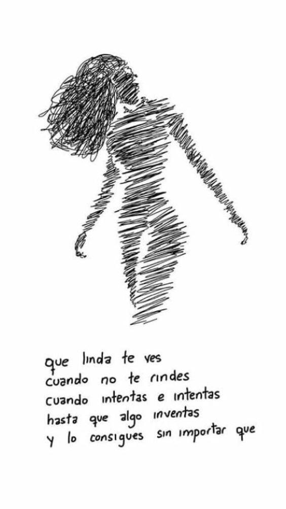 Presume tu poder femenino con estas frases de mujeres. | frases de mujeres fuertes | soy una mujer fuerte frases | #mujer #frases