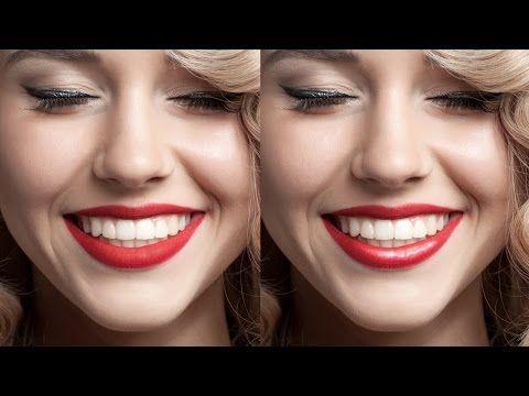 Как сделать Glitch эффект в Photoshop. (Glitch эффект в Photoshop ... | 360x480