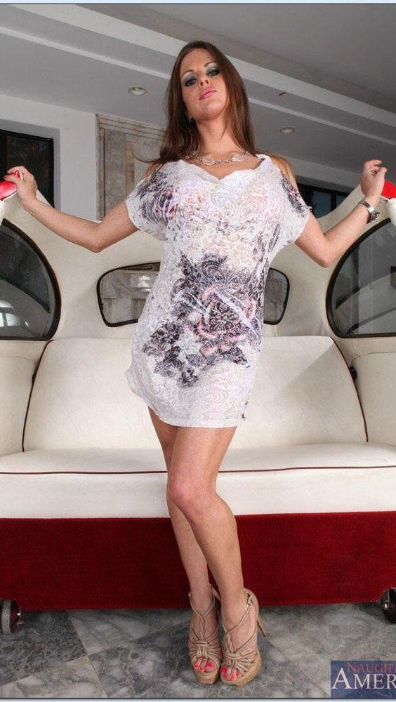Girl!!! Nice Rachel roxxx in sexy high heels pictures hot bodys