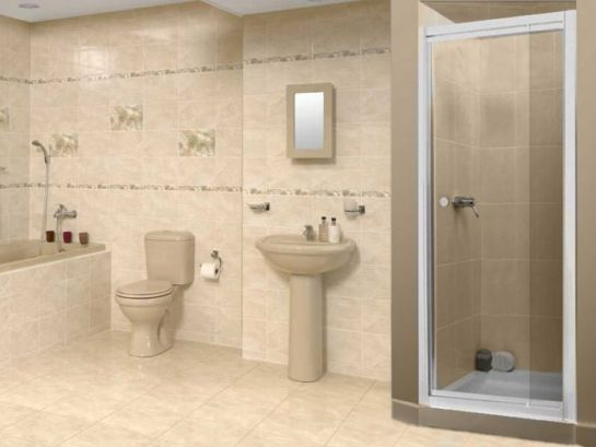 Ctm Bathroom Designs Ctm Bathroom Designs Ctm Bathroom Designs Bathroom Small Bathroom Bathroom Pictures