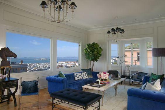 2900Vallejo.com - $15,998,000 | Neal Ward Properties | http://mcgu.it/2900Vallejo
