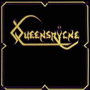 Queensryche. Magic in concert.