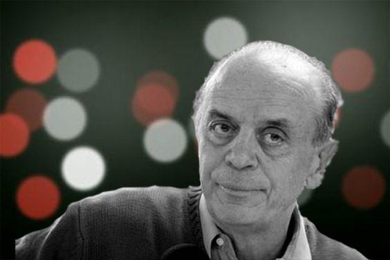 Para se contrapor ao apoio de Lula a Haddad, campanha de José Serra na TV terá efeitos de 'Avenida Brasil' http://www.bluebus.com.br/para-se-contrapor-ao-apoio-de-lula-a-haddad-campanha-politica-de-jose-serra-na-tv-tera-efeitos-de-avenida-brasil/