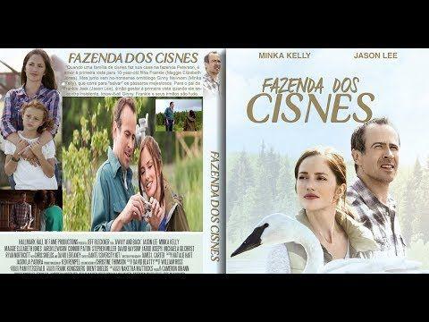 129 Filme Fazenda Dos Cisnes Youtube Filmes Biblicos Filmes