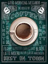 Resultado de imagen para taza de cafe vector gratis