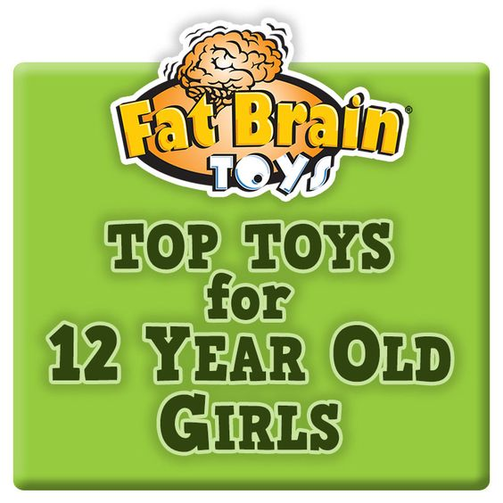 Toys For Girls 9 12 From Smith S : Top toy picks for year old girls gifts