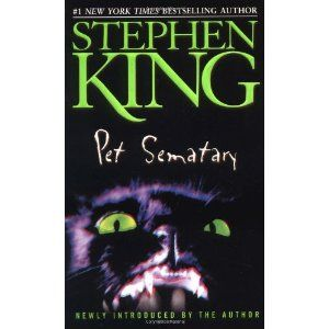 One of the most memorable Stephen King novels that I have read. King has difficult ending novels. This one was perfect.