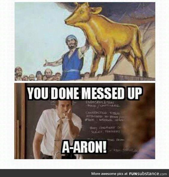 100 Hilarious Christian Memes To Brighten Your Day Funny Christian Memes Funny Church Memes Christian Jokes
