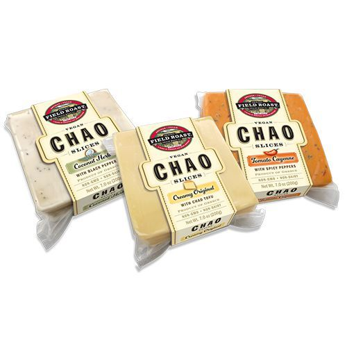 Ditching Dairy Try These Shockingly Good Vegan Cheese Alternatives Vegan Cheese Cheese Alternatives Best Vegan Cheese