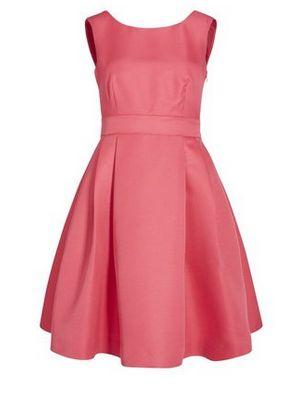APART Festliches Kleid