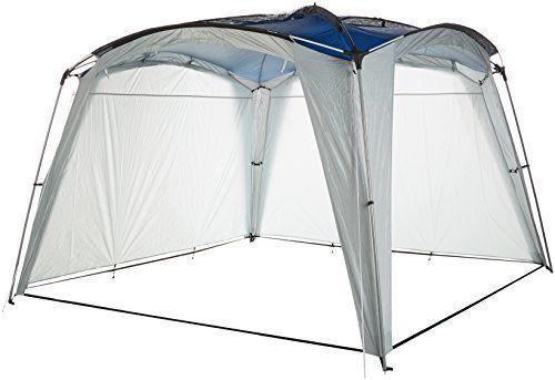 Brunner Campingbedarf Pavillon Camping Bedarf Camping Pavillon