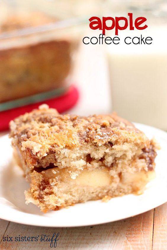 Pumpkins, Cakes and Homemade cornbread on Pinterest