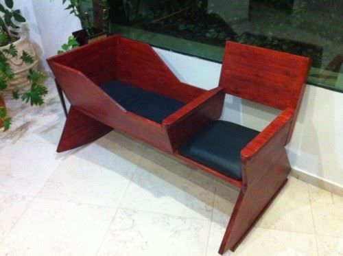 Diy Rocking Chair Cradle With A Crib, Rocking Chair Cradle Combo Plans