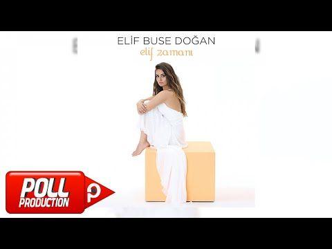 Elif Buse Dogan Omrum Official Audio Youtube Youtube Music Songs Music