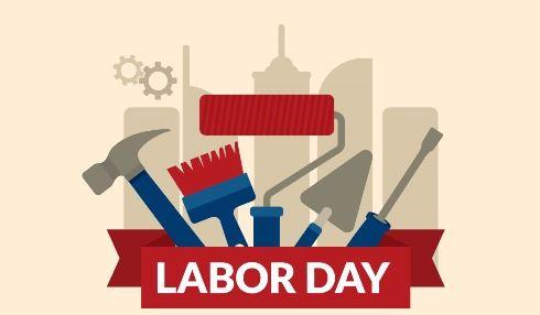 16+ Labor day clipart 2020 ideas in 2021