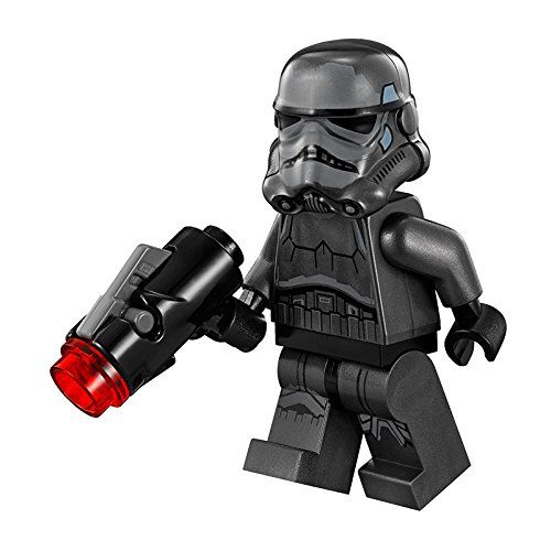 The top 10 best Star Wars toys as ranked by sales on Amazon are (in no ...  -