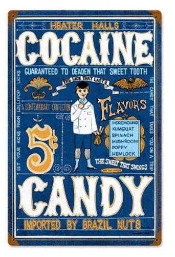 ¡Oh mi!  Podría usar un poco de caramelo algunos días!