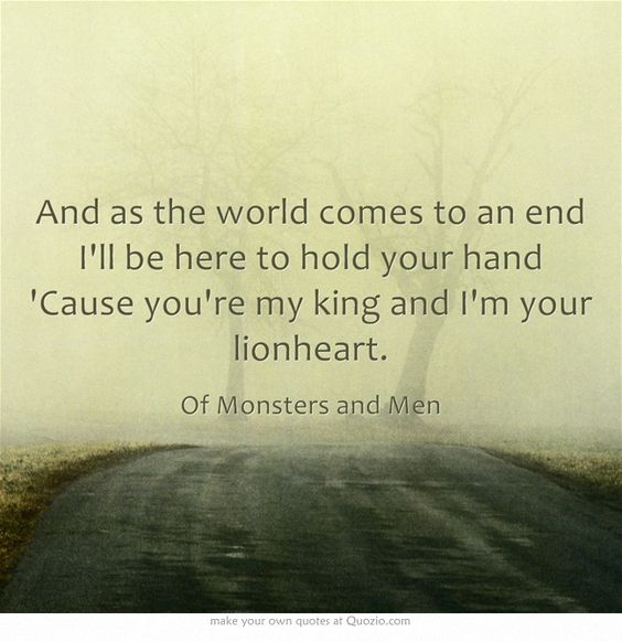 My King Quotes: King, Quotes And D On Pinterest