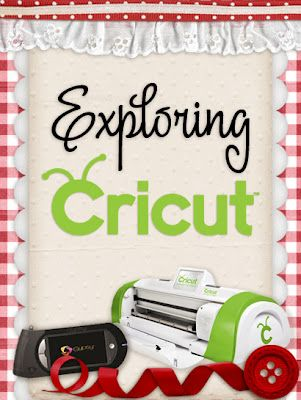 a place for great cricut project inspiration!!!