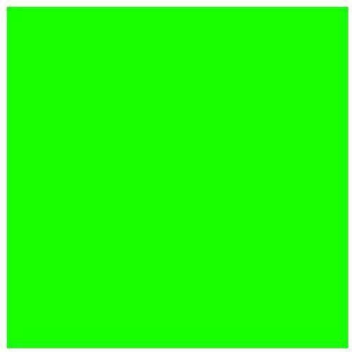Fadeless Art Paper Roll 24 X 720 Multiple Colors Walmart Com In 2021 Green Screen Backgrounds Green Screen Footage Greenscreen