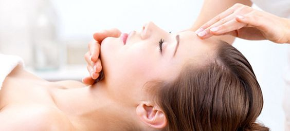 Nothing better than the facials Beverly Hills spa, The Spa on Rodeo, can create to meet your specific needs.