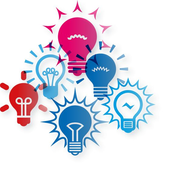 lead-leader-seances-creativite