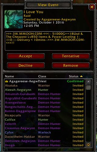 The fuck is this shit #worldofwarcraft #blizzard #Hearthstone #wow #Warcraft #BlizzardCS #gaming