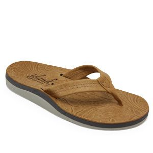 W Paniolo Leather Thong (IGL7102L)
