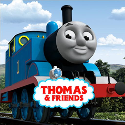 thomas & friends wallpaper - Google Search | Thomas and ...