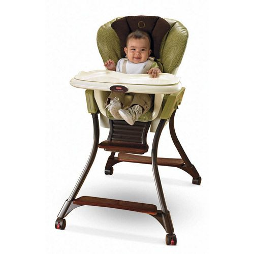 High Chair I wanna get Nolan for Christmas!