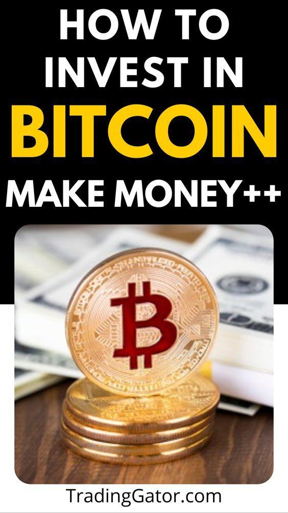 opzioni binarie piattaforme italiane bitcoin sistema monetario