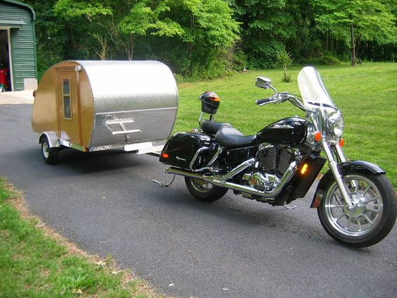 475e0742ead3744e0d505a166bdcb208 teardrop camper plans teardrop trailer dog trailer vehicles pinterest dog and cars Harley-Davidson Trailer Wiring Harness at webbmarketing.co